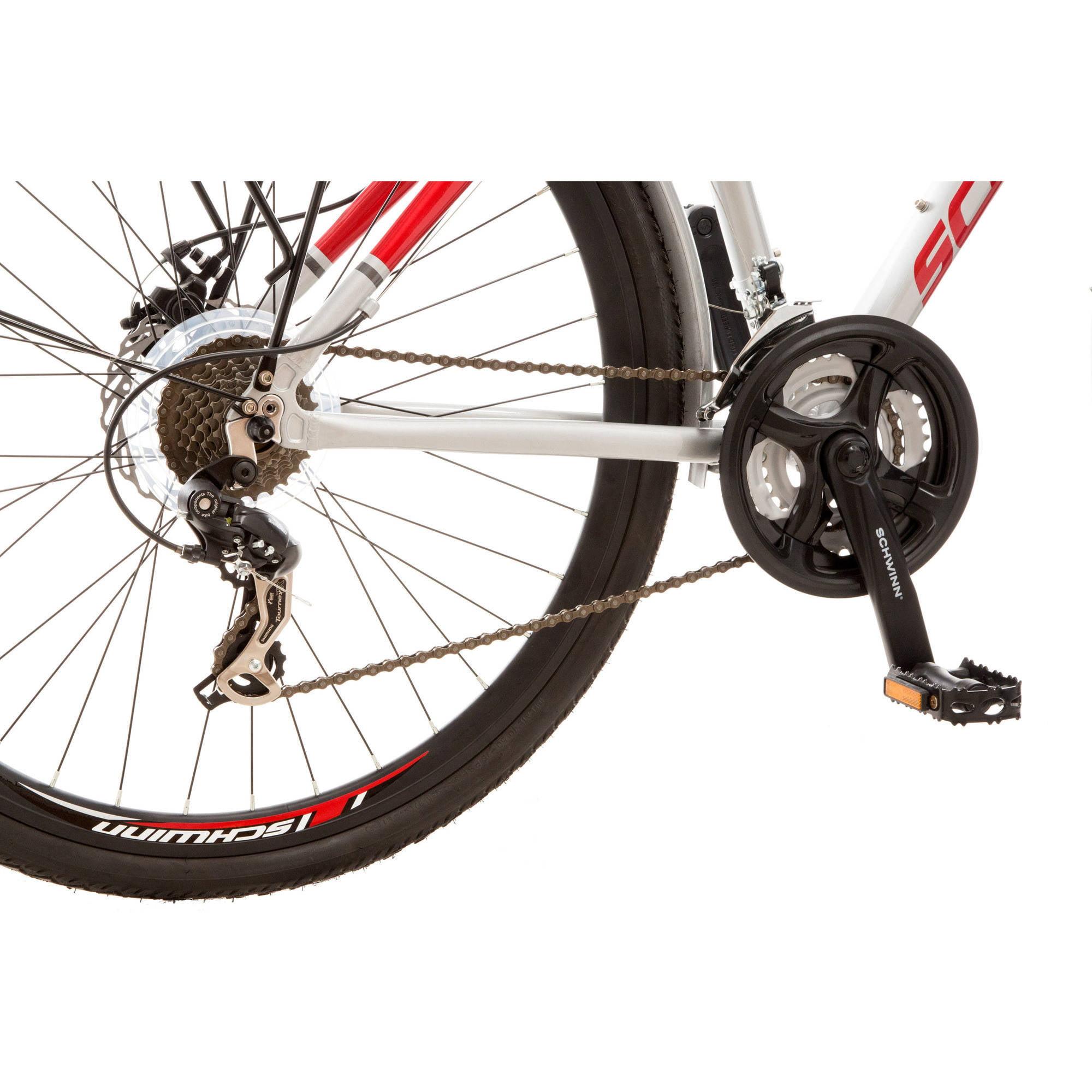 Schwinn Bike Light Target : Ash Cycles