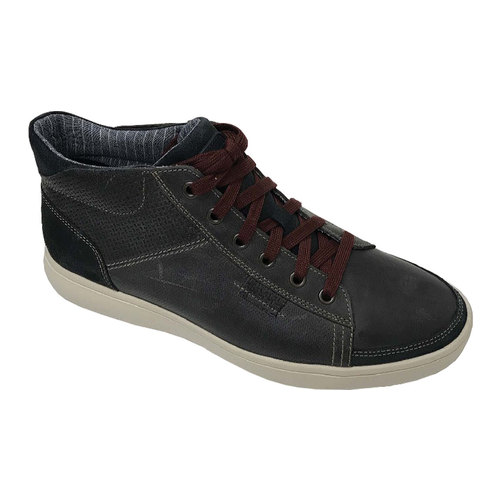 Men's Rockport Colle Lace to Toe Boot by
