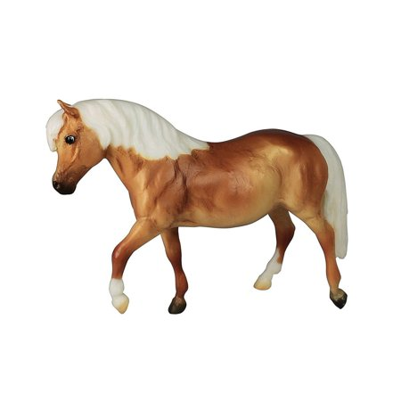 Breyer Classics Little Prince: Book and Horse Toy Set (1:12 (Best Breyer Horse Tacks)