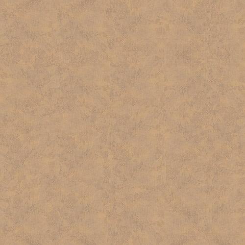 Plaster Wallcovering, Maple Sugar Brown