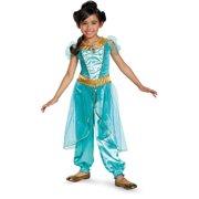 Disney Rapunzel Kids Sparkle Shoes 11/12 Halloween Accessory