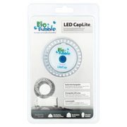 Bio Bubble LED CapLite Kit