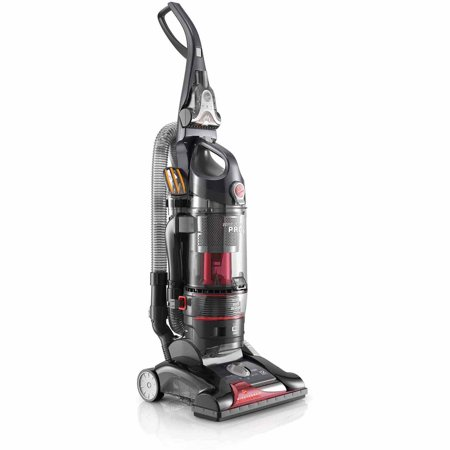 Hoover WindTunnel 3 Pro Pet Bagless Upright Vacuum, UH70931P