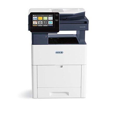 Xerox Versalink C505/X C505X Color LED Multifunction Printer - Refurbished By Xerox â?? 90 Day On-Site Xerox Warranty