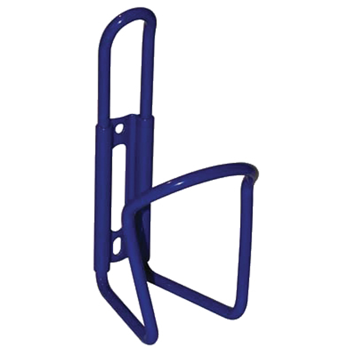 Summit Powder Coat Bicycle Water Bottle Cage