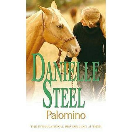 Palomino. Danielle Steel (The Best Of Danielle Steel)