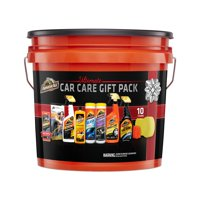 Armor All 10 Piece Ultimate Holiday Gift Pack