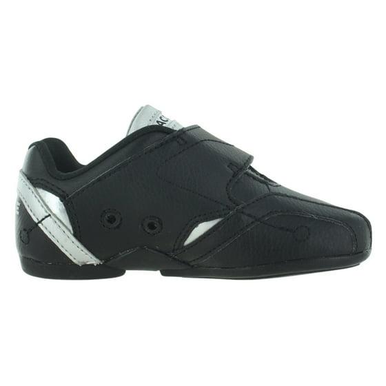 2aa1641d4 Lacoste - Lacoste Protect Gt Infant s Shoes Size - Walmart.com