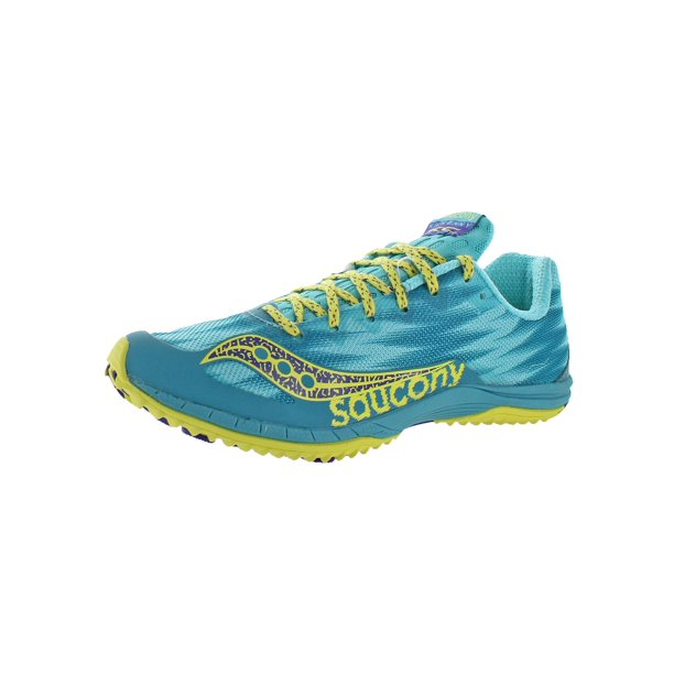 cross country running shoes : Saucony Womens Kilkenny XC Track Cross Country Running Shoes
