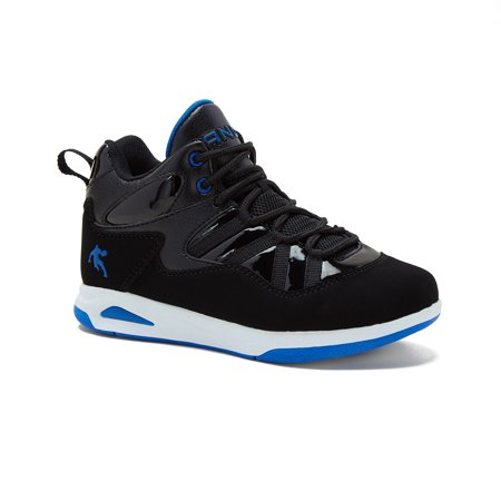 And 1 Boys' Swag Athletic Shoe - Walmart.com