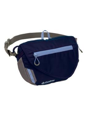 ed3784967 Womens Belt Bags - Walmart.com