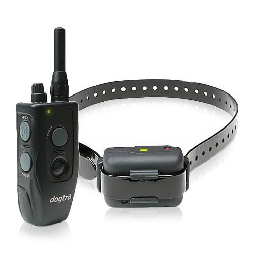 Dogtra Element 1/2-Mile Training Collar
