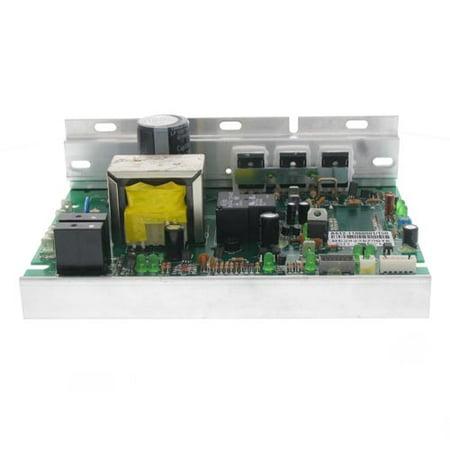 Alliance 910 Motor Controller - 910 Motor