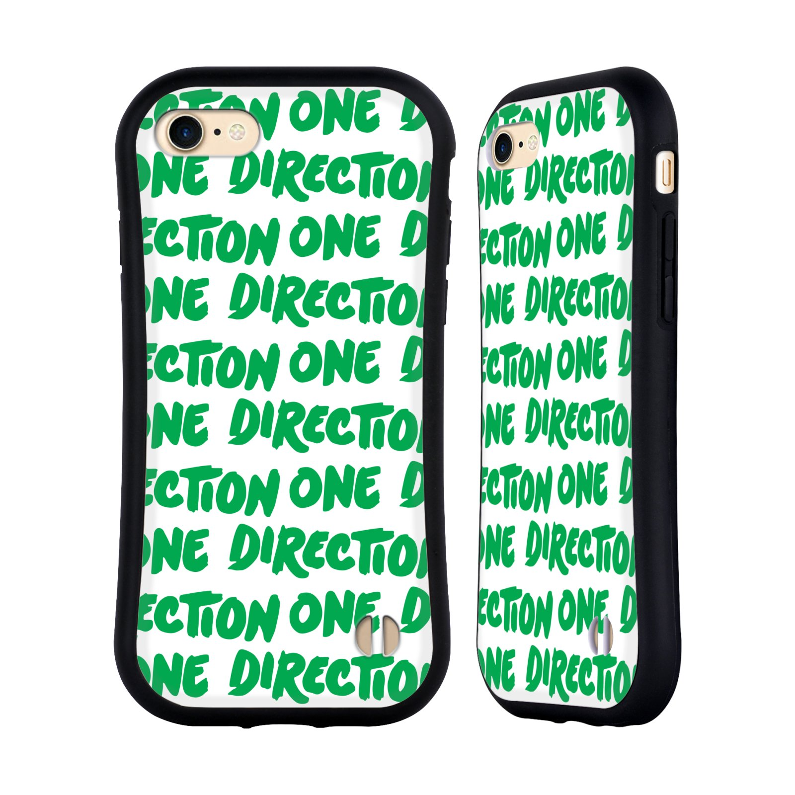 how to tell if my iphone is unlocked official one direction longform hybrid for apple 2260