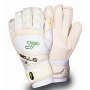 SELLS Silhoutte Breeze Soccer Goalkeeper Gloves