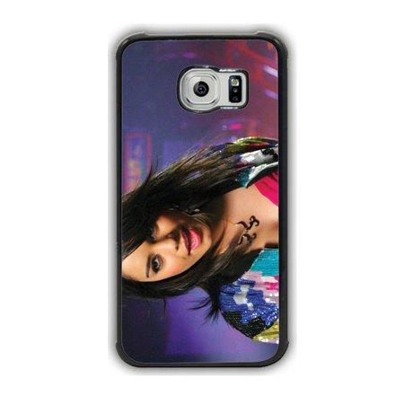 Vanessa Hudgens Galaxy S7 Edge Case