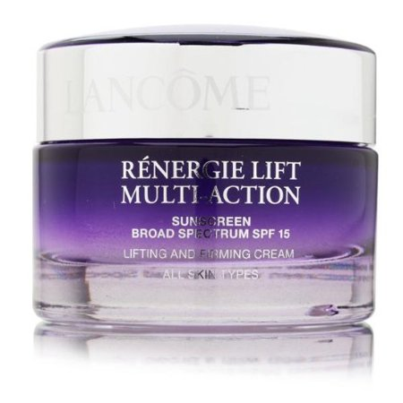 lancome renergie lift multi-action lifting and firming cream, 1.7