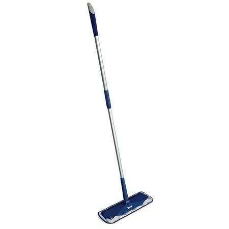 Bona® Premium Microfiber Mop