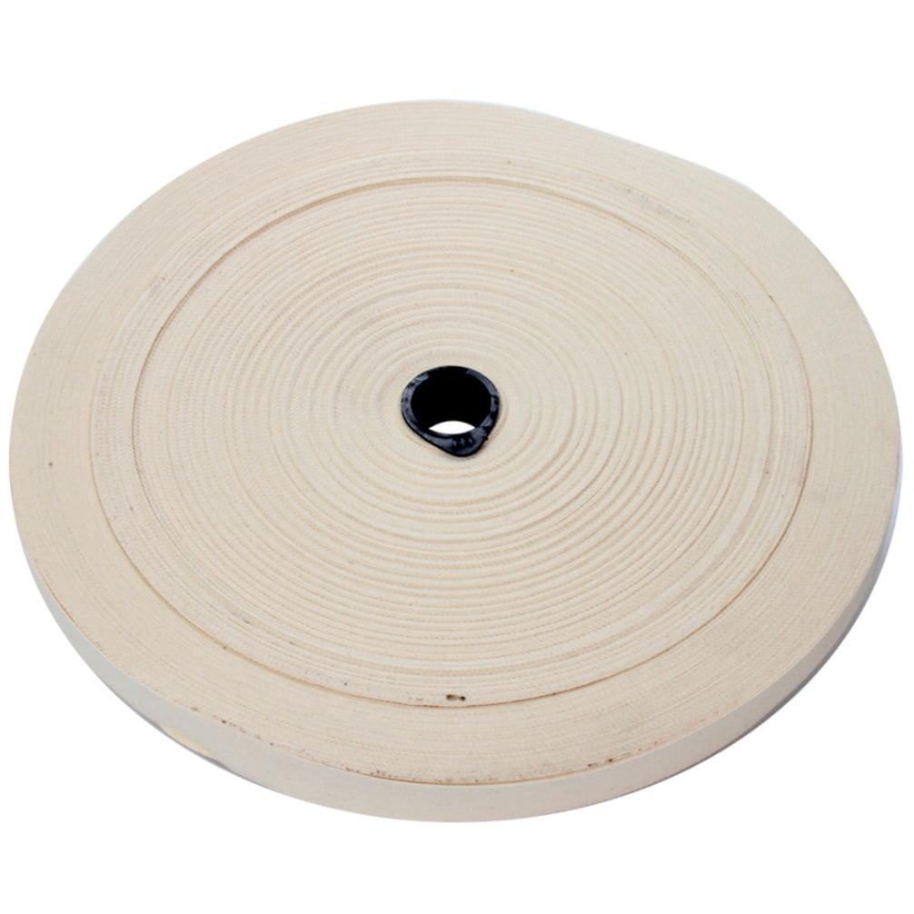 Zefal Rim Tape 22mm Bulk 100M Roll