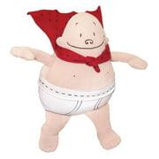"""Captain Underpants Doll: 8"""""""