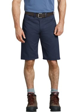 Genuine Dickies Men's 5-Pocket Utility Short