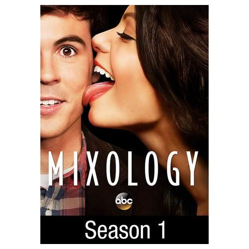 Mixology: Season 1 (2014)