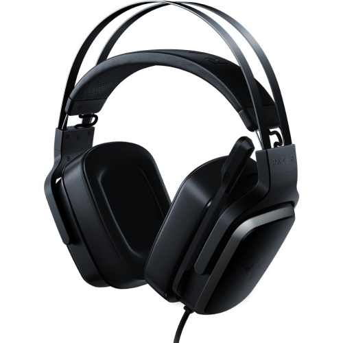 Razer RZ04-02070100-R3U1 Tiamat 7.1 V2 Analog Digital Gaming Headphone by Razer