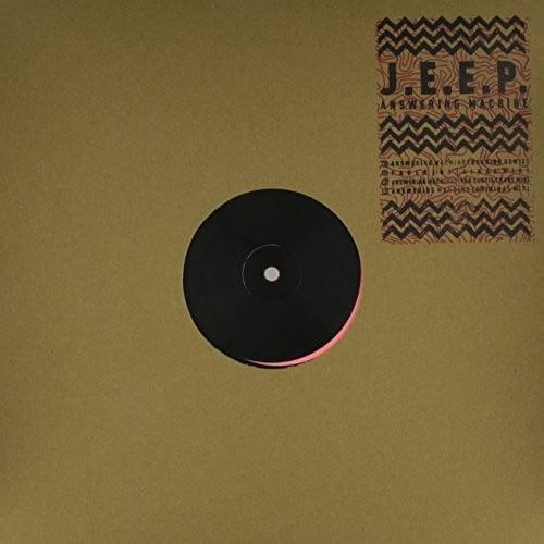 vinyl machine walmart