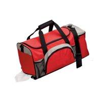 9cf1ec466d Product Image Goodhope 21-inch Carry On Sports Duffel Bag