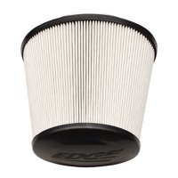 Edge Products 88004-D Air Filter Wrap