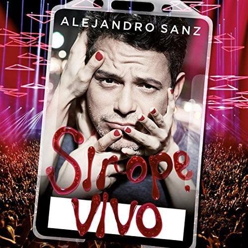 Sirope (CD+DVD)