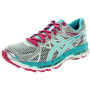 Asics Women's Gel-Surveyor 3 Running Shoe