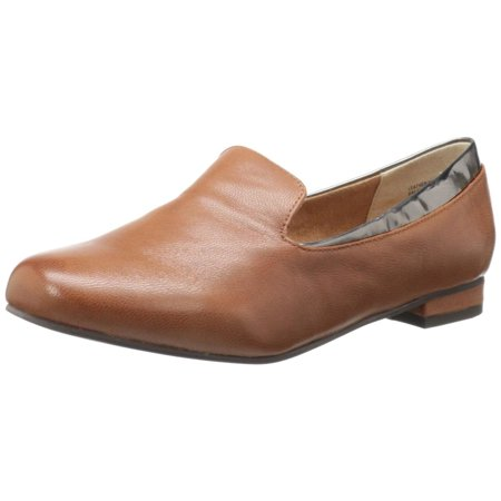 Seychelles Best For Last Women's Whiskey Flat 6M (Best Women's Shoes For Weightlifting)