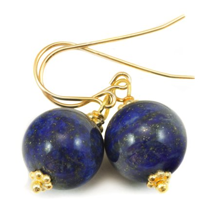 earrings market etsy il lapis