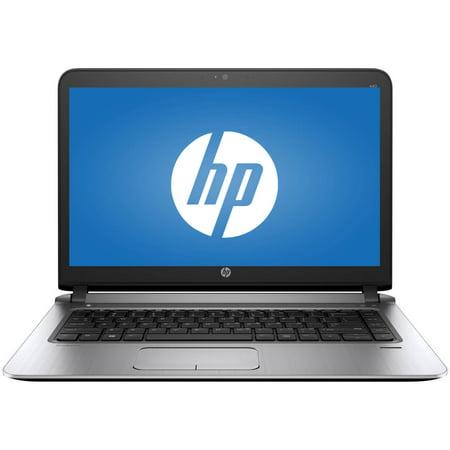 HP ProBook 440-G3 14