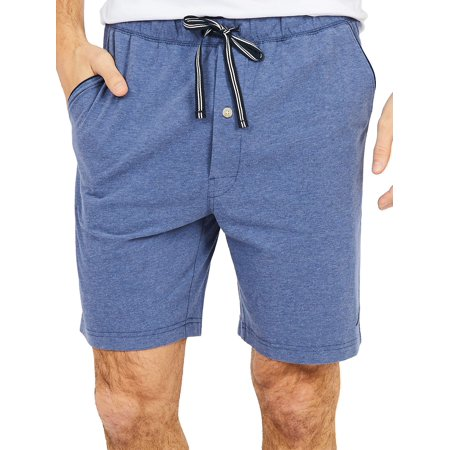 Timberland Mens Shorts (Lounge Knit Shorts)