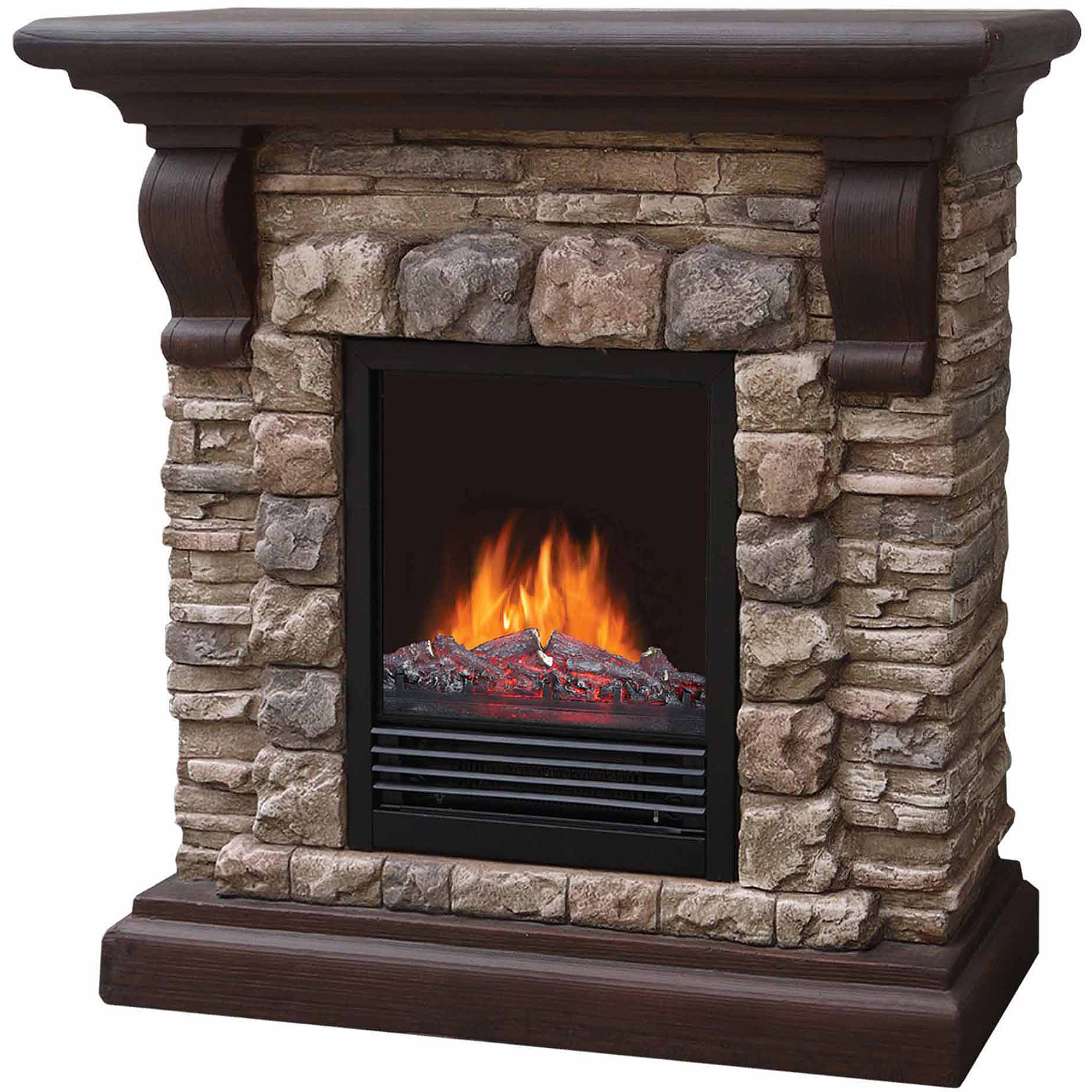 captivating ga a to outdoor glancing faux dashing designs ideas dining fireplace stone
