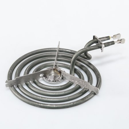 WB30X24401 For GE Range Coil Surface Element