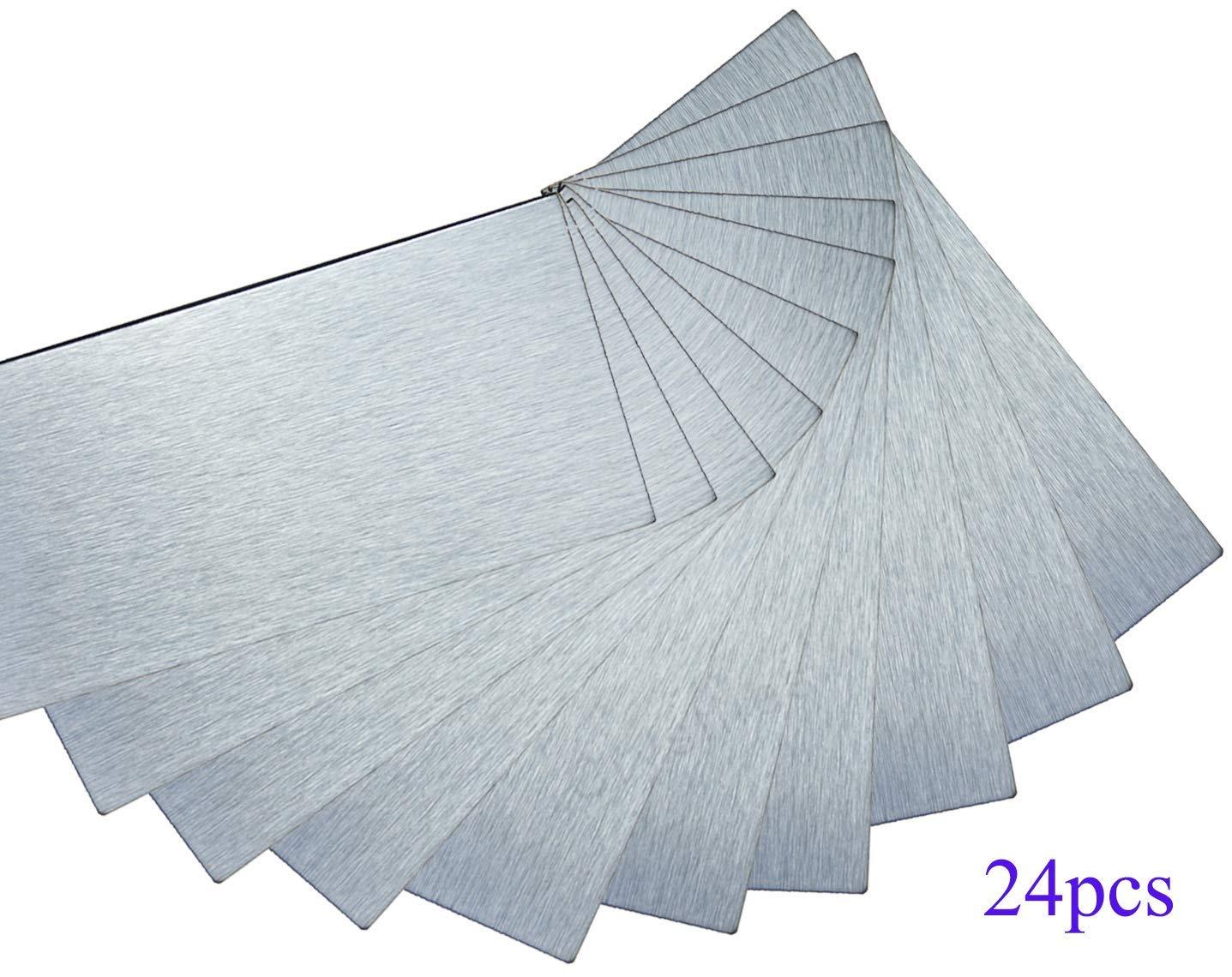 Ehinew Cooling Peltier Plate Module TEC1-12706 Heatsink Thermoelectric Cooler 40 x 40mm