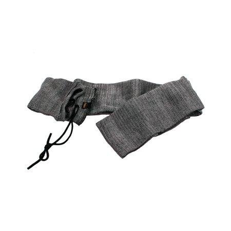 Allen Cases Gun Sock