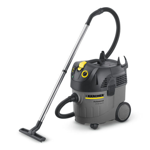 Karcher 1.184-882.0 9.2 Gallon Professional Wet Dry Vacuum by Karcher