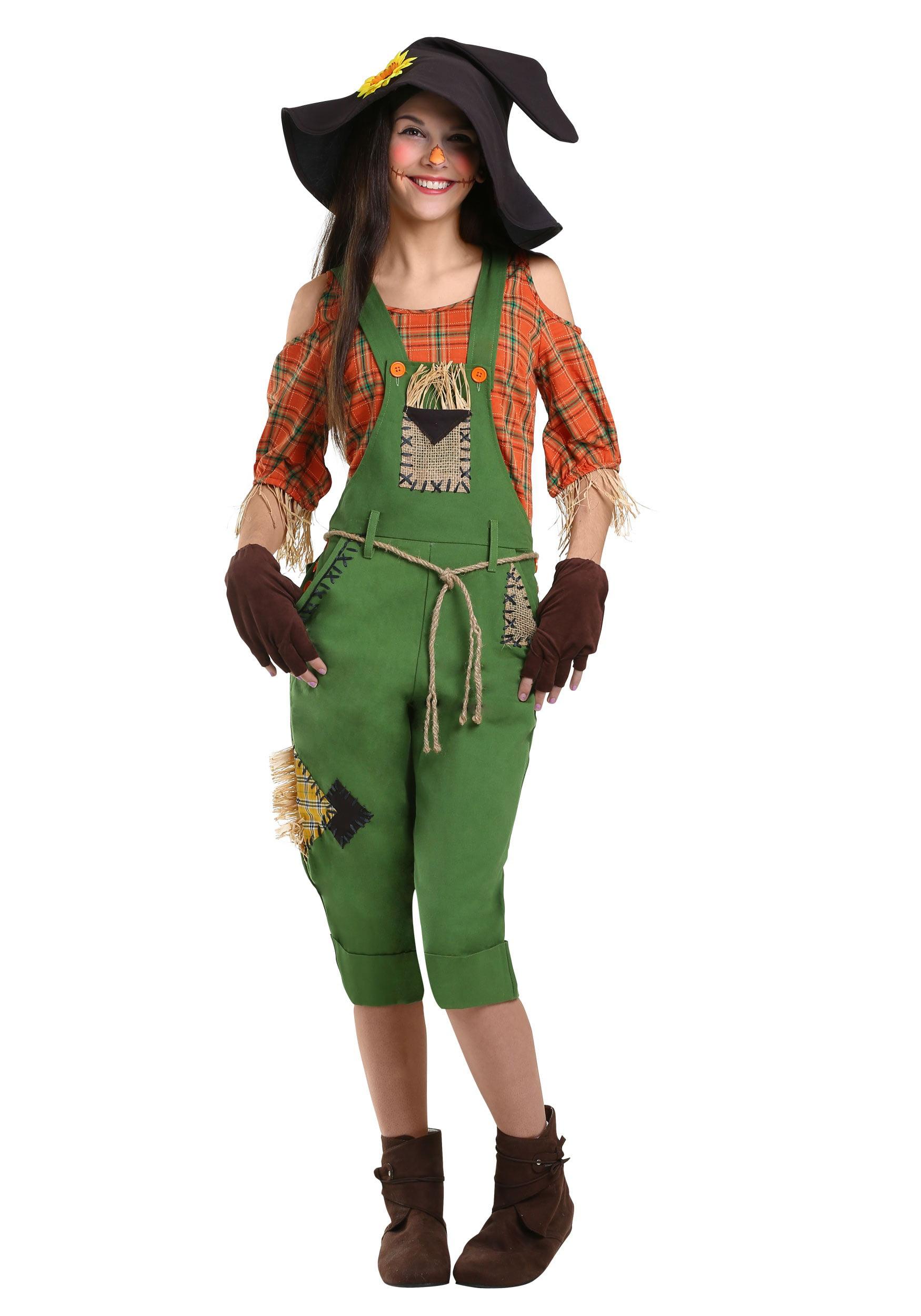 e5ae7f8b70819 Adult Halloween Costumes - Funny & Easy | Walmart Canada