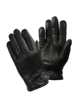 Product Image Rothco 4472 Cold Weather Duty Gloves aed2304594da
