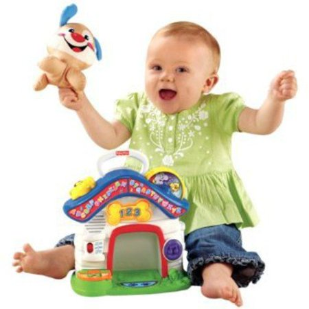 Mattel and Fisher-Price Customer Service Parts Store