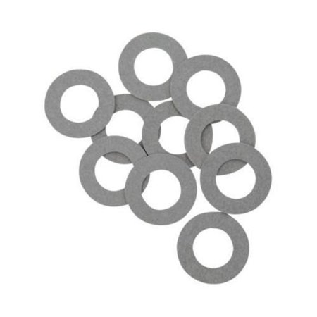 Cometic Gasket C9363 Derby Cover Bolt Washer - - Derby Cover Bolt