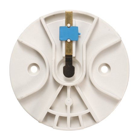 331720158540 New OEM ACDelco Rotor For Chevrole GMC D465 10452457 and Distributor Cap 10452458 D328A 4.3L Kit - image 4 of 9