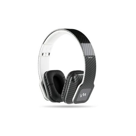 vm elux headphones