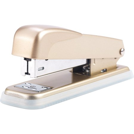 Gold Stopper (Cynthia Rowley Stapler Gold (26907) 1195080)