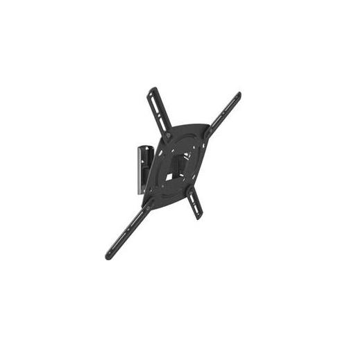 Barkan Mounts E320 LED, LCD, Plasma Wall Mount 2 Movement - Swivel & Tilt Fits Up To 56 inch Pack of 5