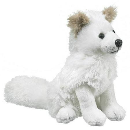 Arctic Fox 7